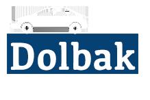 Dolbak Finance Limited